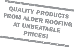 Roofing supplies in Surrey