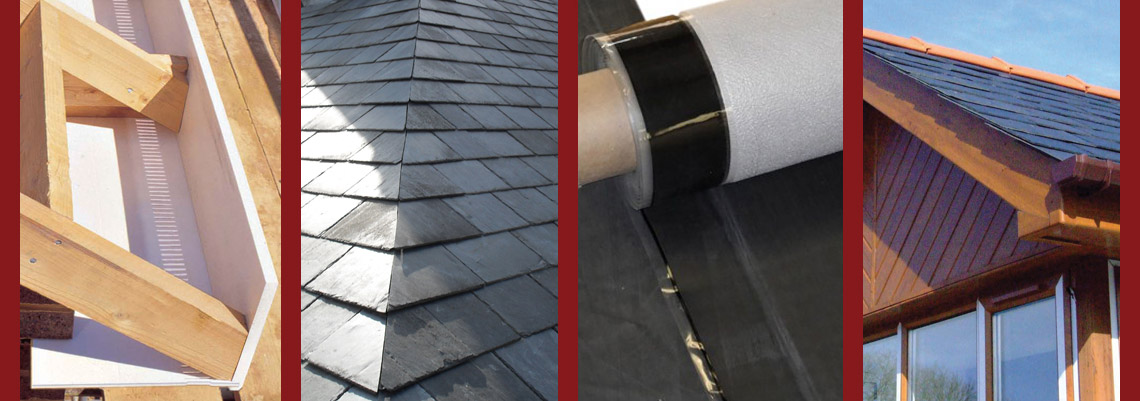 roofing1140v2
